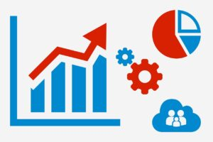 How to report statistics in APA format