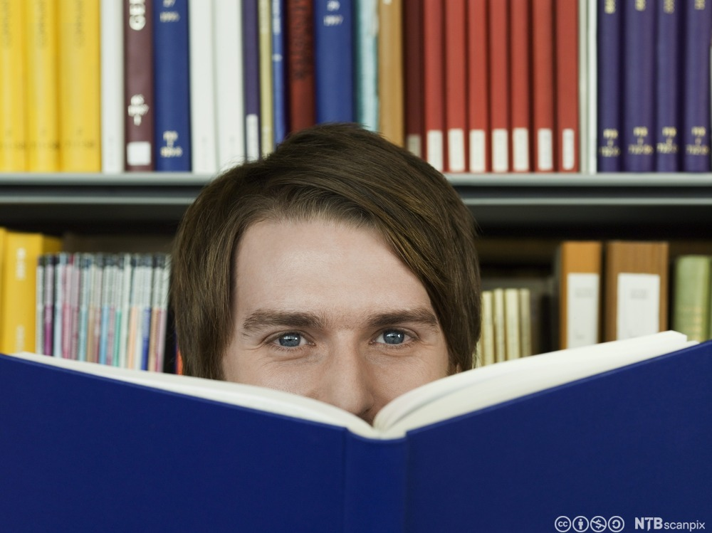 1. Recommended Reading List for First-year HCI Ph.D. students